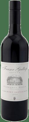 Fraser Gallop Estate Parterre Cabernet Sauvignon