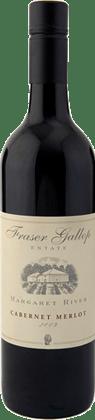 Fraser Gallop Estate Cabernet Merlot
