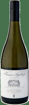 Fraser Gallop Estate Parterre Chardonnay
