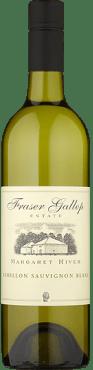 Fraser Gallop Estate Semillon Sauvignon Blanc