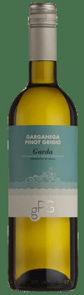 GPG Garganega Pinot Grigio Garda
