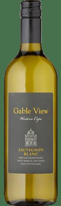 Gable View Sauvignon Blanc