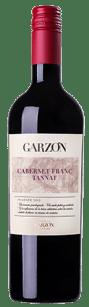 Garzon Estate Cabernet Franc Tannat