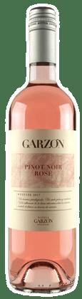 Garzon Pinot Noir Rose