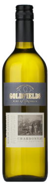 Goldfields Chardonnay
