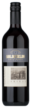 Goldfields Shiraz