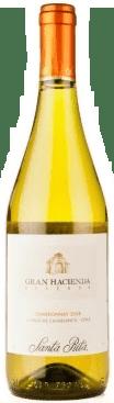 Gran Hacienda Reserva Chardonnay