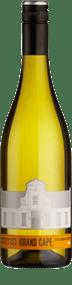 Grand Cape Chardonnay