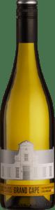 Grand Cape Sauvignon Blanc