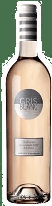 Gris Blanc Rose Gerard Bertrand