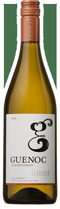 Guenoc Chardonnay
