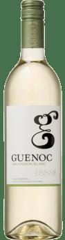 Guenoc Sauvignon Blanc