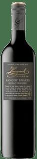Hangin' Snakes Shiraz Viognier Langmeil