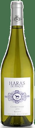 Haras de Pirque Chardonnay Reserva