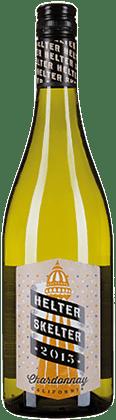 Helter Skelter Chardonnay