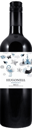 Hugonell Rioja Crianza