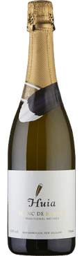 Huia Marlborough Brut
