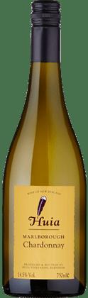 Huia Chardonnay