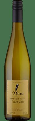 Huia Pinot Gris