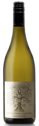 Ibbotson Family Vineyard Sauvignon Blanc Marlborough