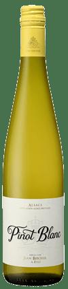 Jean Biecher Pinot Blanc