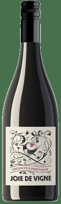 Joie de Vigne Grenache Pinot Noir