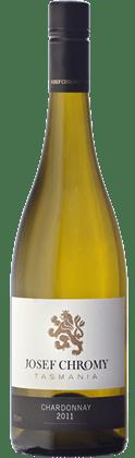Josef Chromy Chardonnay Tasmania