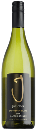 Julicher Sauvignon Blanc