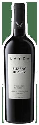 Kayra Buzbag Reserve