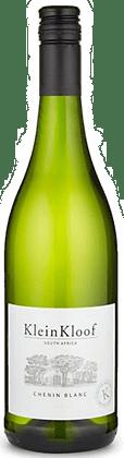 Kleinkloof Chenin Blanc South Africa