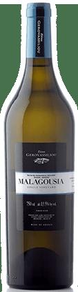 Ktima Gerovassiliou Malagousia