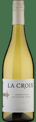 La Croix Vermentino Sauvignon Blanc Vin de Pays d'Oc