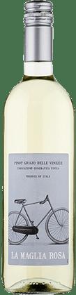 La Maglia Rosa Pinot Grigio