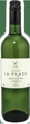 La Prade Sauvignon Blanc