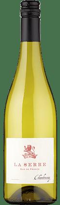 La Serre Chardonnay
