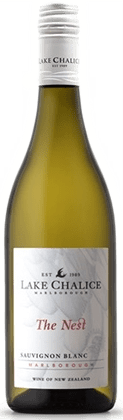 Lake Chalice The Nest Marlborough Sauvignon Blanc