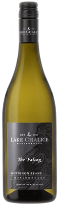 Lake Chalice The Falcon Sauvignon Blanc