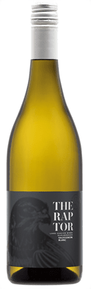Lake Chalice The Raptor Sauvignon Blanc