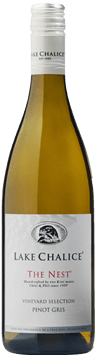 Lake Chalice The Nest Marlborough Pinot Gris