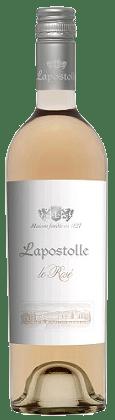 Lapostolle Le Rose