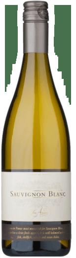 Les Anges Sauvignon Vin de Pays