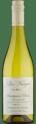 Les Nuages Touraine Sauvignon Blanc