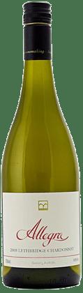 Lethbridge Allegra Chardonnay