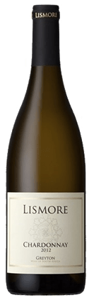 Lismore Chardonnay Greyton