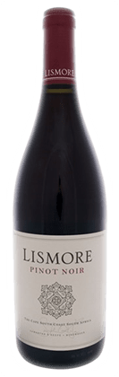 Lismore Pinot Noir Greyton