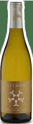 Litmus White Pinot