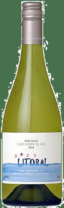 Litoral Sauvignon Blanc