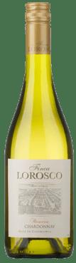 Lorosco Reserva Chardonnay
