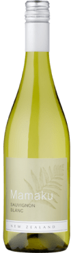 Mamaku Sauvignon Blanc