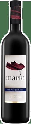 Marin Old Vine Garnacha